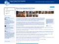 Details : www.Prague-Guide.com travel & advertising agency