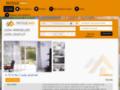 Détails : L'immobilier gratuit du particulier