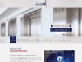 Détails : Ascenseurs Prégaldien