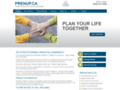 Details : Prenup.ca