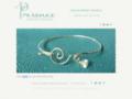 Presence Jewelry Designs