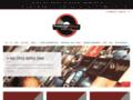 De Studios 7ème Ciel à Pressage-cd.com