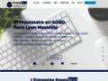 Détails : PrestaBDD votre prestataire en base de données