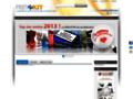 Voir la fiche détaillée : Gilets de signalisation et Gilets de sécurité