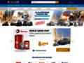 Pricelub - huile moteur et lubrifiants industriels