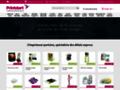 Voir la fiche détaillée : Imprimerie en Ligne à Paris