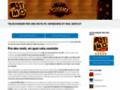 Détails : Télécharger le jeu Pro des mots