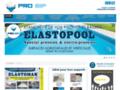 Pro EIP : membrane liqui...