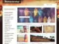 Grossiste en artisanat marocain et decoration babo