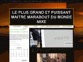 Détails : Puissant Medium Voyant Marabout africain, Retour Affectif immédiat