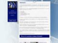 PROFIL'NETT Nettoyage particuliers / entreprises