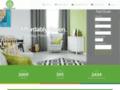 Pro Green Company