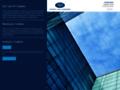 Details : Prosperity Capital Management