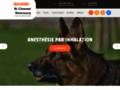 Détails : Protection des Animaux