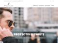 Détails : Protectis Securite