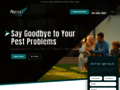 Protekt Pest Solutions