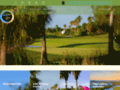 Details : Provo Golf Club