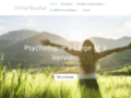 Détails : Psychologue à Verviers