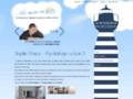 Voir la fiche détaillée : Thérapie de couple à Lyion 3