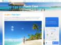 Une destination de rêve dans les Caraïbes