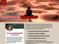 Voir la fiche détaillée : Pourquoi opter pour une voyance gratuite immediate