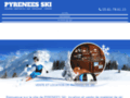 Détails : Location ski - Station de ski Le Mourtis