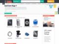 Comparaison de prix gratuit de lave-linge en ligne