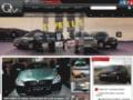 Voir la fiche détaillée : Tous les constructeurs autos  Présents au Maroc sur quellevoiture.ma
