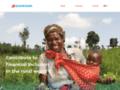 Voir la fiche détaillée : QuickCash - Transférez plus que de l'argent