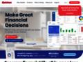 Details : Quicken.com Small Business