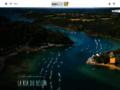 Voir la fiche détaillée : Site vitrine de l'Office de Tourisme du Pays de Quimperlé