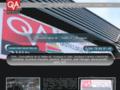 Voir la fiche détaillée : Article de plomberie à Villefranche sur Saône