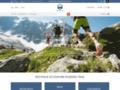 Voir la fiche détaillée : Accessoire pour running trail  - course a pied