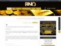 Détails : Rachat d'or à Marseille et Aix-en-Provence : Bureau National de l'Or