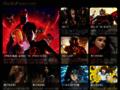 Details : Radio Free Movie Reviews