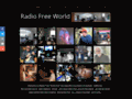 Details : Radio Free World Comedy Guide