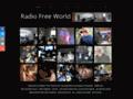 Details : Radio Free World - Chat Room