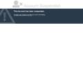 Radio RFR Fréquence Ré...