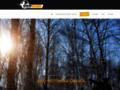Détails : Séjours motoneige voyage inclus Canada