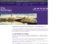 Détails :  Avocat litige copropriété Paris 17