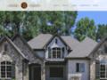 Raleigh Custom Homes