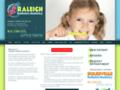 Raleigh Pediatric Dentistry