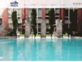 Raleigh Pools
