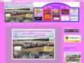 Détails : Rallye des Sauterelles