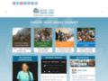 Details : Ramah Programs in Israel