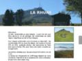 Voir la fiche détaillée : randonnées au Pays Basque