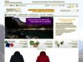 RANDOECO : matériel de randonnée