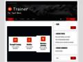 Détails : Ranking Commerce