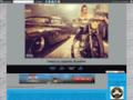 Détails : CLR - Forum Motos et Trikes