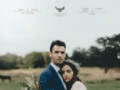 Détails : Raphael Keita, découvrez notre photographe mariage Lyon